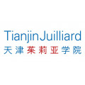 Tianjin Juilliard School