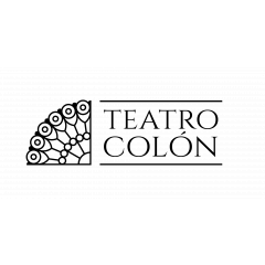 Orquesta Estable del Teatro Colon
