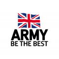 British Army Music