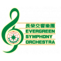 Evergreen Symphony Orchestra