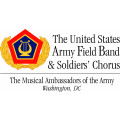 United States Army Field Band