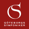 Gothenburg Symphony Orchestra,  The National Orchestra of Sweden
