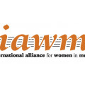 International Alliance for Women in Music: Call for Scores