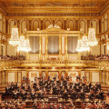 Vienna International Music Competition - Musikverein