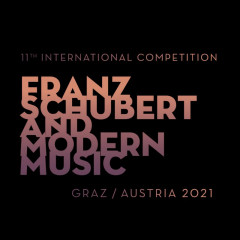 Franz Schubert and Modern Music