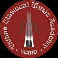 Vienna Classical Music Academy Int.Classical Music Competition´21
