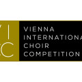 Vienna International Choir Competition