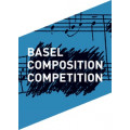 Basel Competition Competition