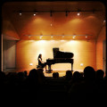 CHOPIN SESSIONS 2020