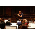 Vancouver Symphony Orchestral Institute