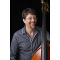 Double Bass Camp with Prof. Jeff Bradetich & Szymon Marciniak