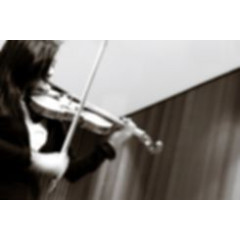 San Francisco Academy Orchestra's Artist Diploma Program (1year)