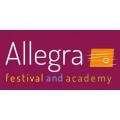 Allegra Festival and Academy 09 - 23 Jul, 2020