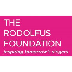 Rodolfus Choral Courses & Junior Choral Courses