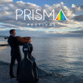 PRISMA – Pacific Region International Summer Music Academy