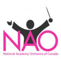 National Academy Orchestra of Canada