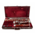 Pre-Owned Schreiber Bassoon