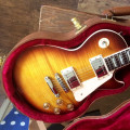 Gibson Les Paul 2016 Traditional T.