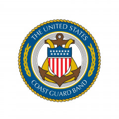United States Coast Guard Band