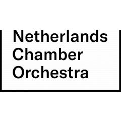 Netherlands Chamber Orchestra