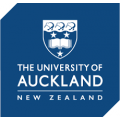 School of Music at the University of Auckland