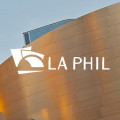 The Los Angeles Philharmonic Association