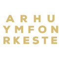 Aarhus Symphony Orchestra