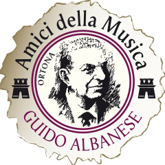 "Third International Composition Competition ""Carlo Sanvitale"""