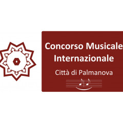 "8th International Musical Competition ""Città di Palmanova"""