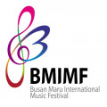 2018 Busan Maru Internatioanl Music Festival Competition