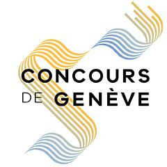 Geneva International Music Competition - OBOE 2021