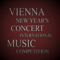 """Vienna New Year's Concert"" International Music Competition"