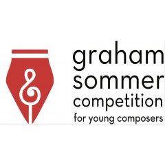 Graham Sommer Competition for Young Composers