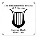 Young Artist Competition - Philharmonic Society of Arlington