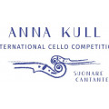 "International Cello Competition ""Anna Kull"""