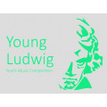 Young Ludwig Youth Music Competition