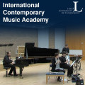 International Contemporary Music Academy