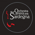 International Sardinia Summer Music Festival 2020 - Master Class