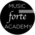 "Summer MUSIC ACADEMY  ""FORTE"" Brussels www.musicacademy.be"