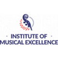 Institute of Musical Excellence