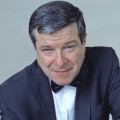 Masterclass for piano – Jacques Rouvier