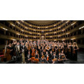 La Scala Academy - Summer masterclasses for orchestra musicians