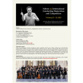 Athens 2nd International Conducting Masterclass and Competition