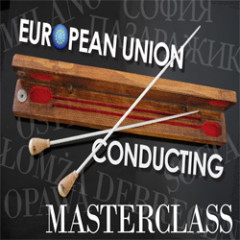 European Union Conducting Masterclass