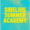 Brass at Sibelius Summer Academy