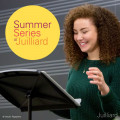 Conducting Intensive with Juilliard Evening Division