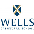 Wells Music Summer Schools
