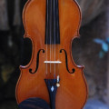 French violin Deblaye 1926