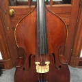 3/4 German Double Bass