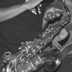 Around 14 years old brushed Series III Selmer tenor saxophone, pic 2